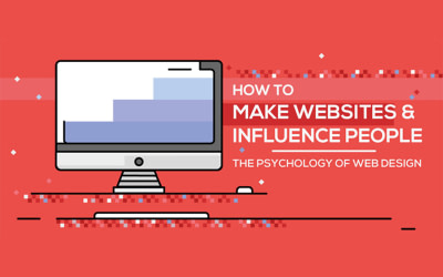 How to Make Websites and Influence People