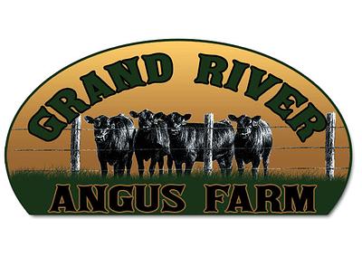 Grand River Angus Farm