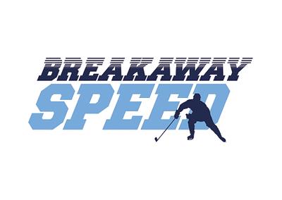 Breakaway Speed
