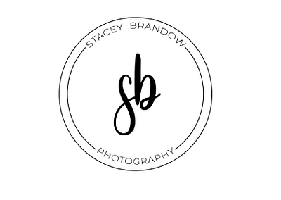 Stacey Brandow Photography