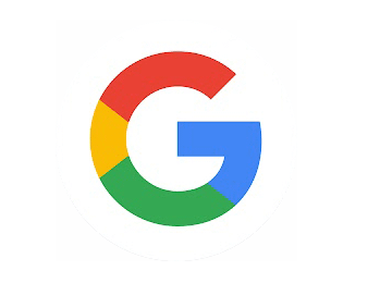 google icon ratings